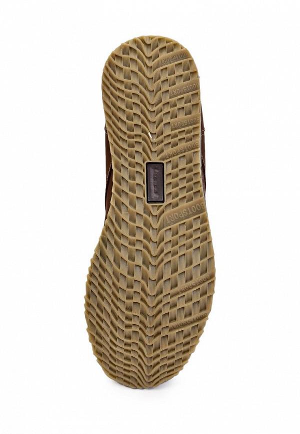 Мужские ботинки Anta C 18014-2: изображение 3
