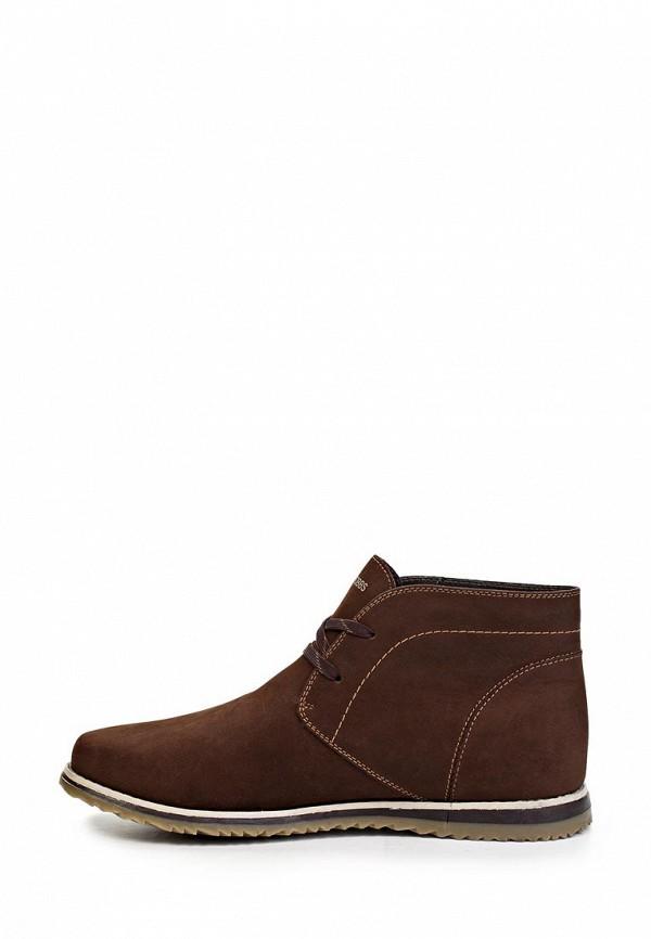 Мужские ботинки Anta C 18014-2: изображение 5