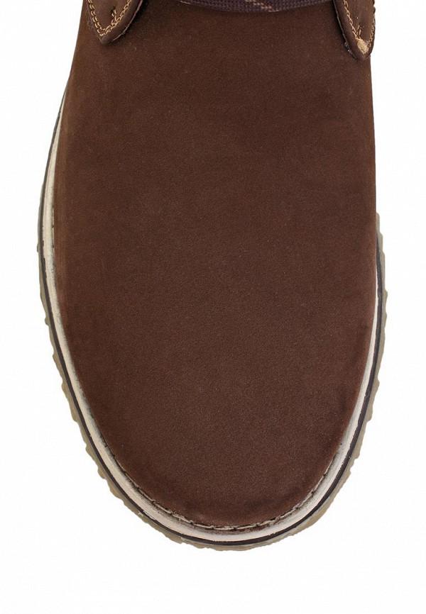 Мужские ботинки Anta C 18014-2: изображение 6