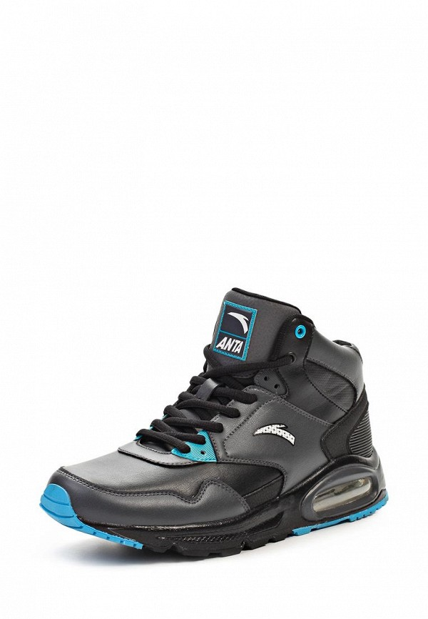 Мужские кроссовки Anta A 2160-3: изображение 1