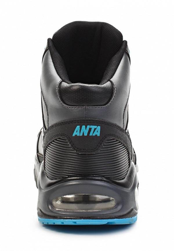 Мужские кроссовки Anta A 2160-3: изображение 2