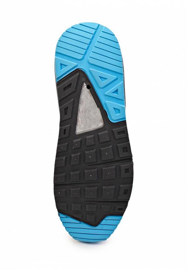Мужские кроссовки Anta A 2160-3: изображение 3