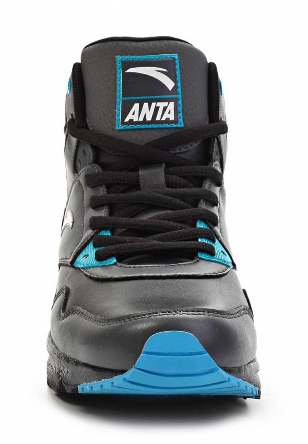 Мужские кроссовки Anta A 2160-3: изображение 4