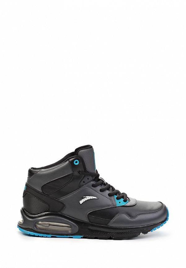 Мужские кроссовки Anta A 2160-3: изображение 5