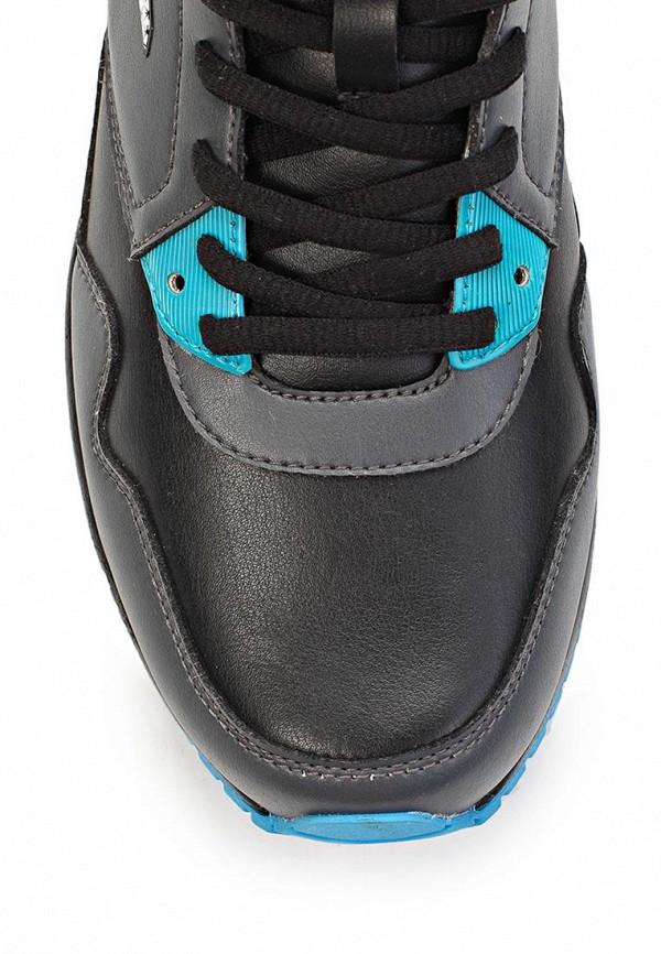 Мужские кроссовки Anta A 2160-3: изображение 6