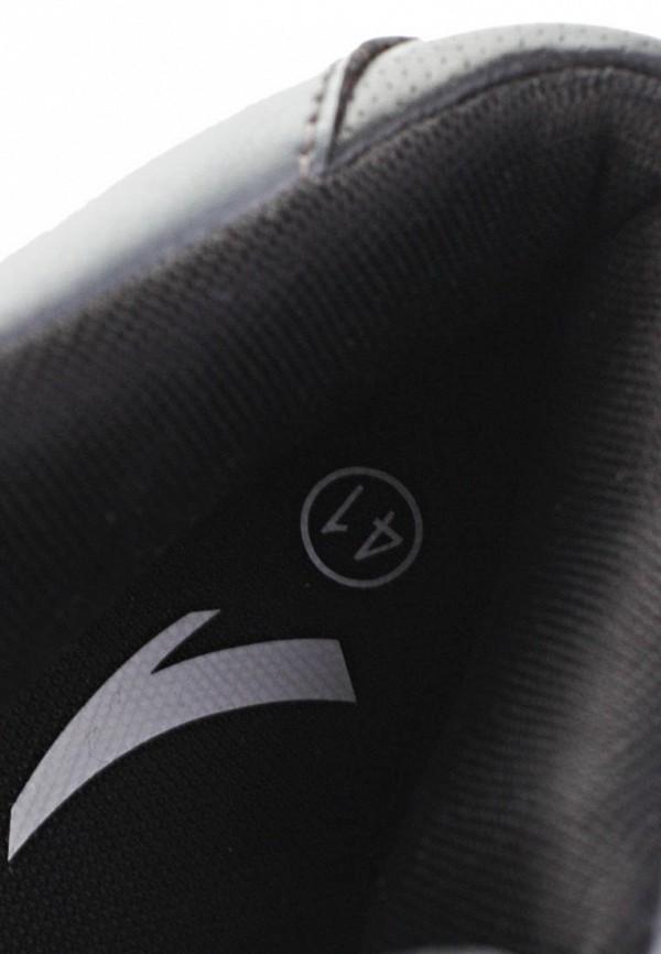 Мужские кроссовки Anta A 2160-3: изображение 7