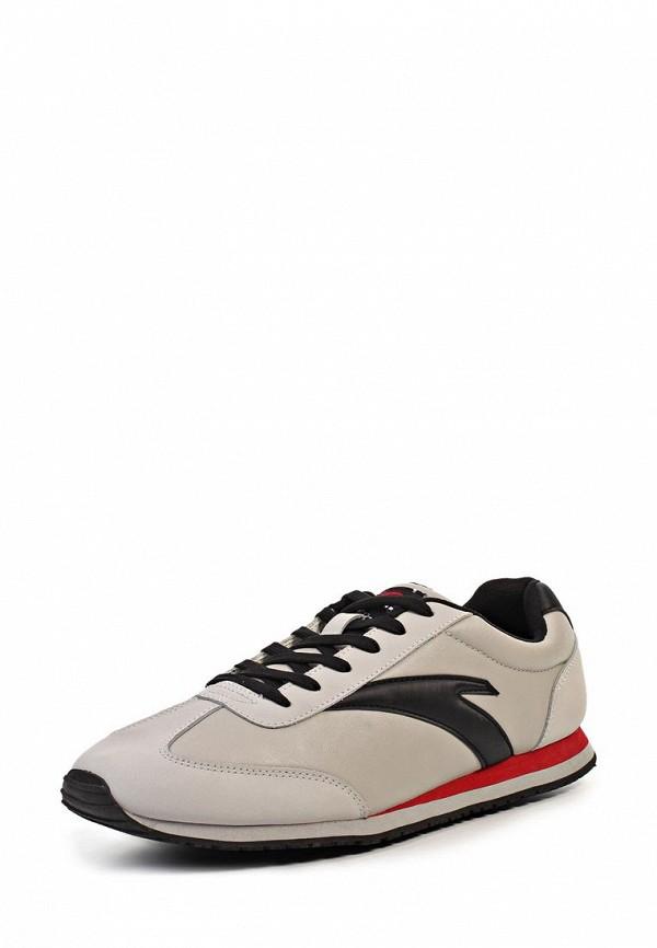 Мужские кроссовки Anta A 1836-13: изображение 1