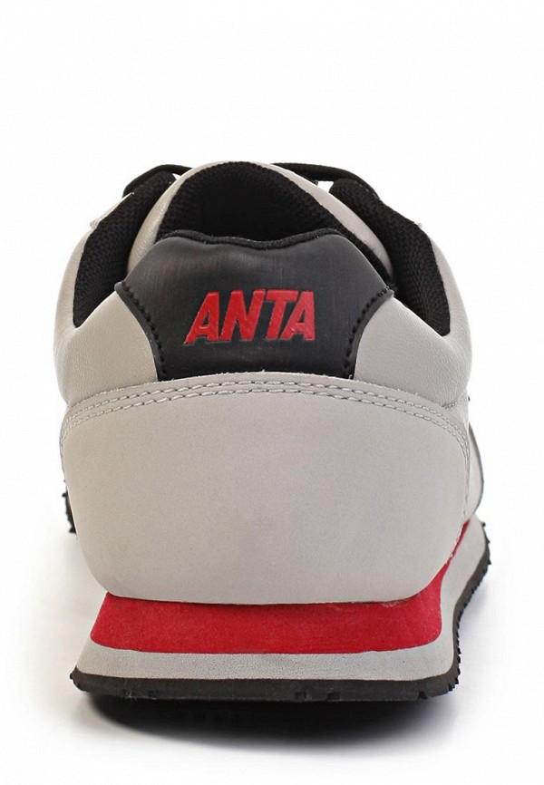 Мужские кроссовки Anta A 1836-13: изображение 2