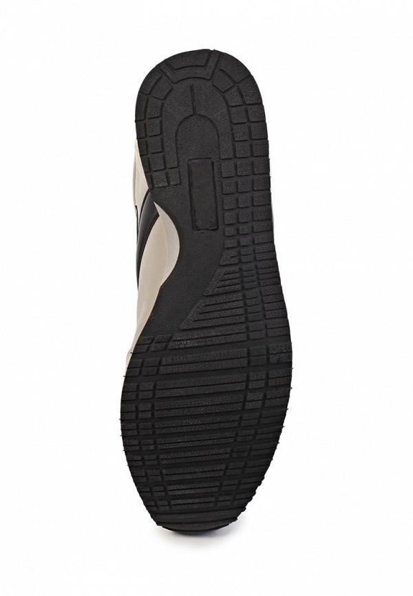 Мужские кроссовки Anta A 1836-13: изображение 3