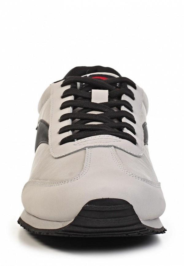 Мужские кроссовки Anta A 1836-13: изображение 4