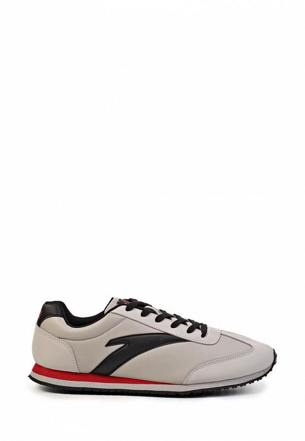 Мужские кроссовки Anta A 1836-13: изображение 5