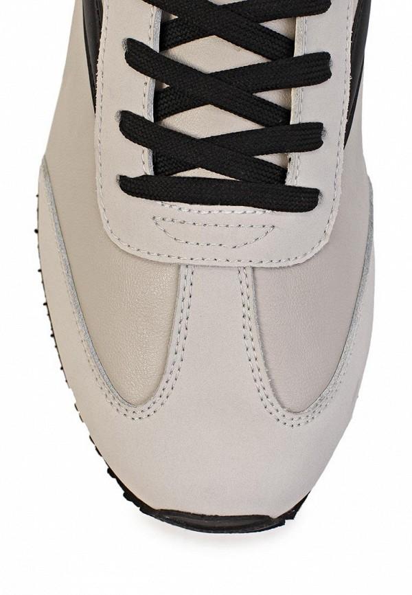 Мужские кроссовки Anta A 1836-13: изображение 6