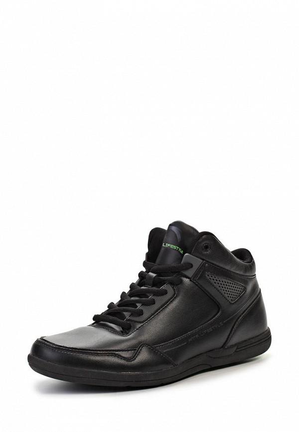 Мужские кроссовки Anta A 1852-3: изображение 1