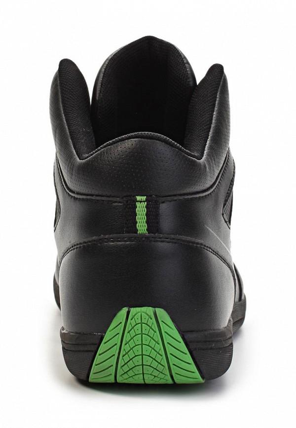 Мужские кроссовки Anta A 1852-3: изображение 2