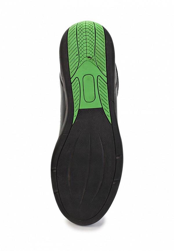 Мужские кроссовки Anta A 1852-3: изображение 3