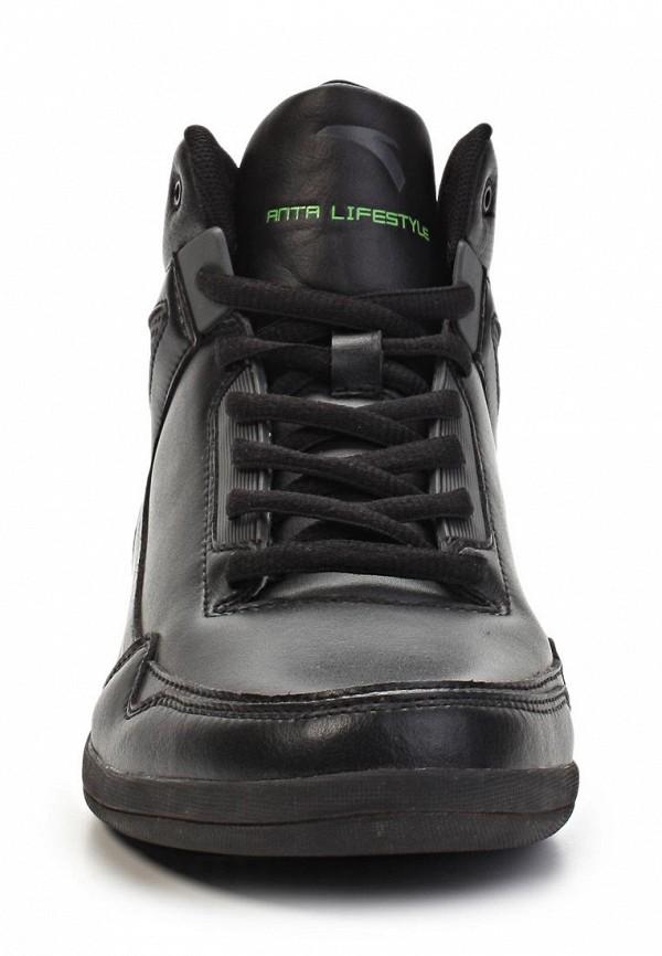 Мужские кроссовки Anta A 1852-3: изображение 4