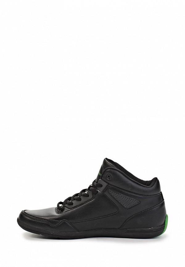 Мужские кроссовки Anta A 1852-3: изображение 5