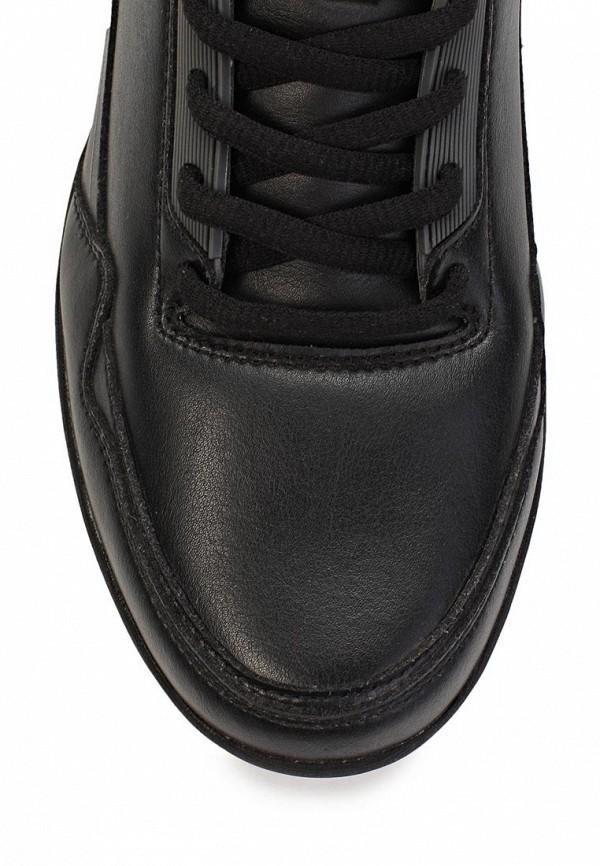 Мужские кроссовки Anta A 1852-3: изображение 6