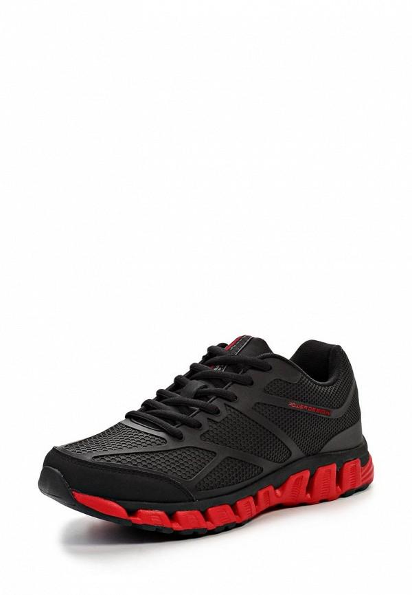 Мужские кроссовки Anta A 2136-3: изображение 1