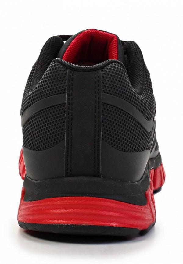 Мужские кроссовки Anta A 2136-3: изображение 2