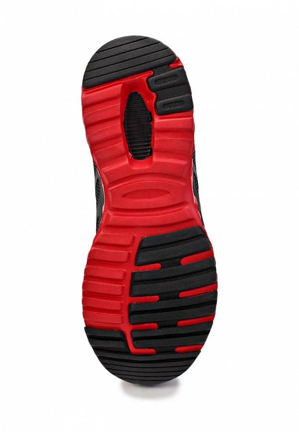 Мужские кроссовки Anta A 2136-3: изображение 3