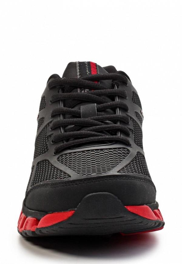 Мужские кроссовки Anta A 2136-3: изображение 4