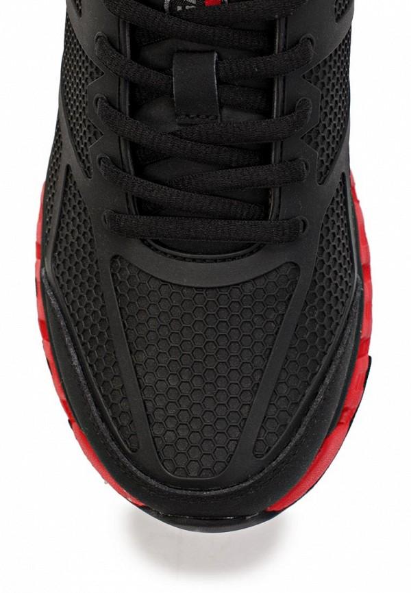 Мужские кроссовки Anta A 2136-3: изображение 6