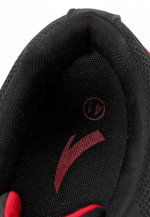 Мужские кроссовки Anta A 2136-3: изображение 7
