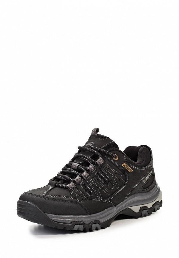 Спортивные мужские ботинки Anta A 1923-3: изображение 1