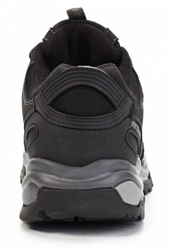 Спортивные мужские ботинки Anta A 1923-3: изображение 2
