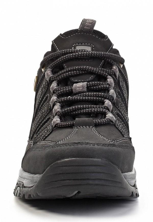 Спортивные мужские ботинки Anta A 1923-3: изображение 4