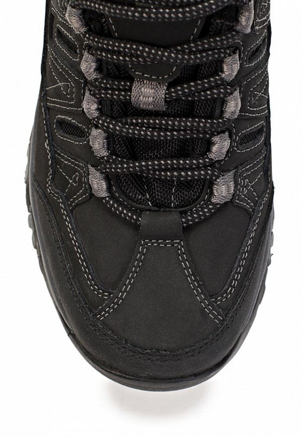 Спортивные мужские ботинки Anta A 1923-3: изображение 6