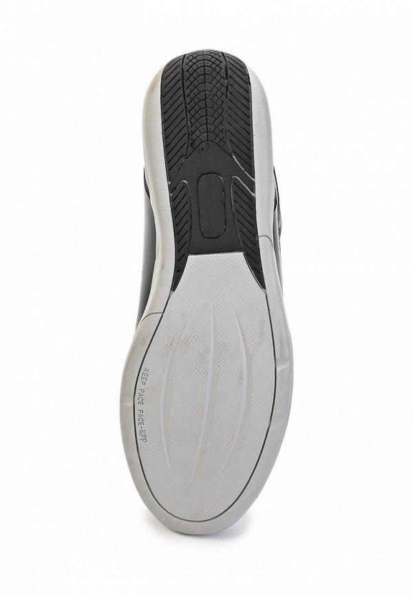Мужские кроссовки Anta A 1852-1: изображение 3