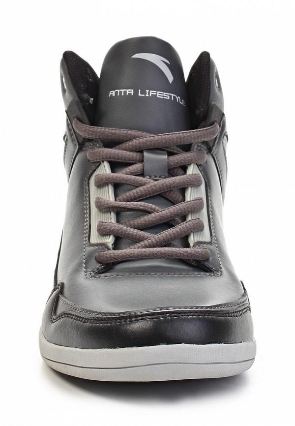 Мужские кроссовки Anta A 1852-1: изображение 4