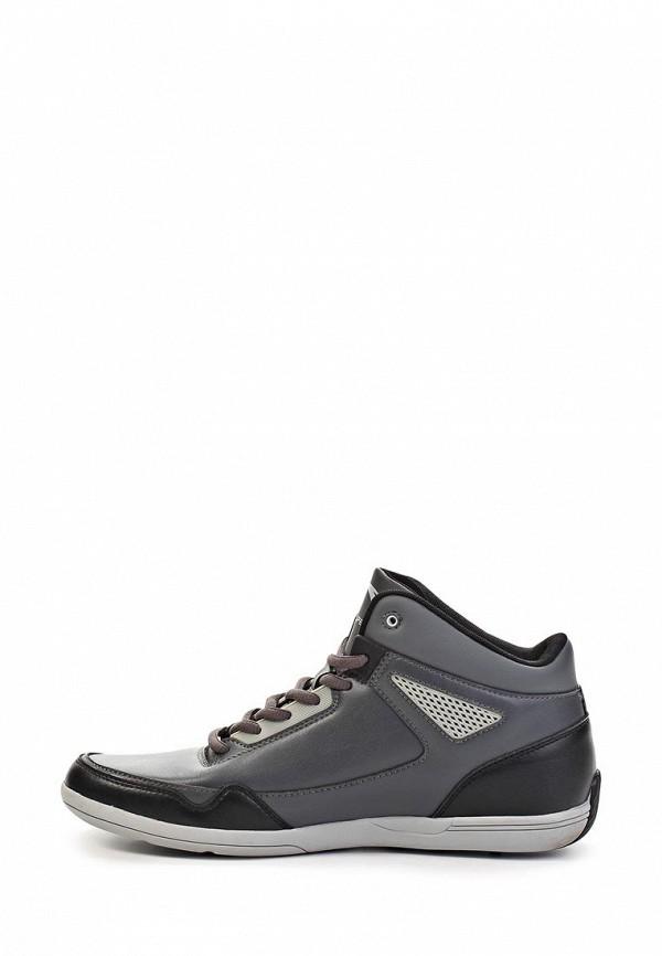 Мужские кроссовки Anta A 1852-1: изображение 5