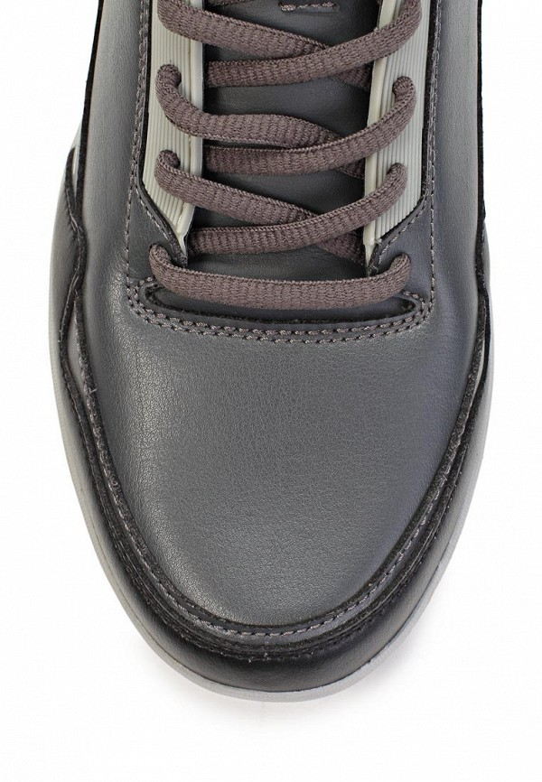 Мужские кроссовки Anta A 1852-1: изображение 6