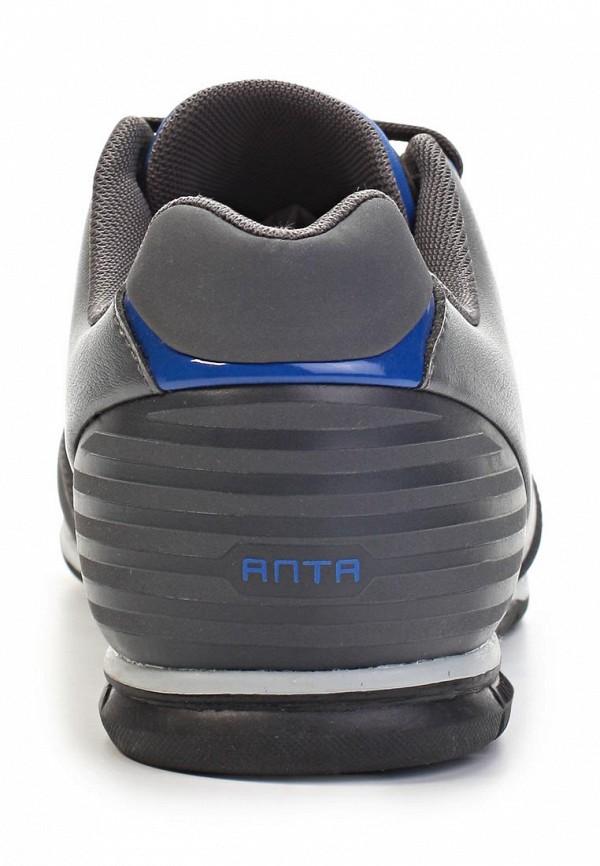 Мужские кроссовки Anta A 1822-1: изображение 2