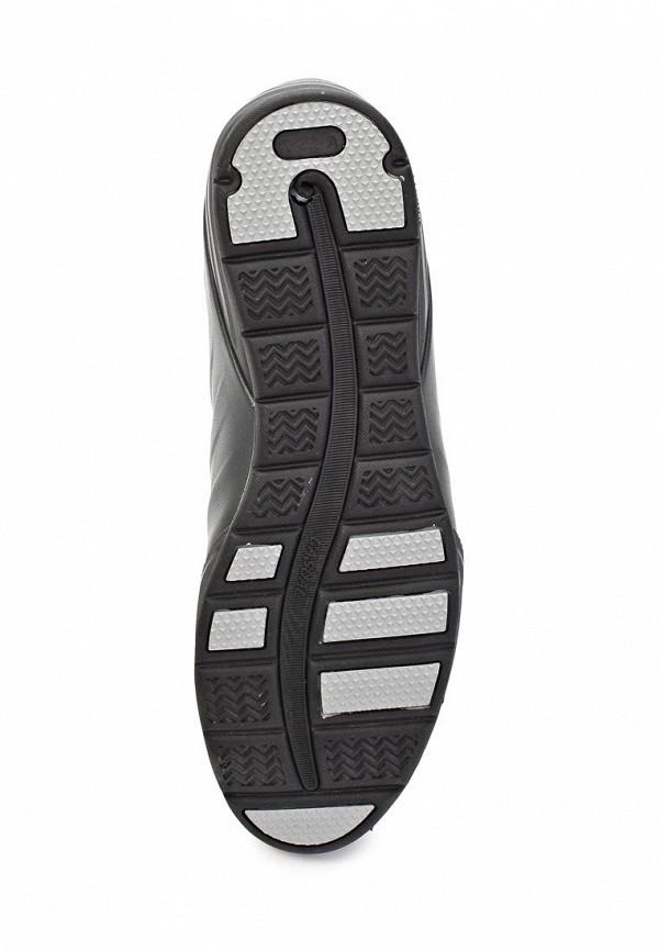 Мужские кроссовки Anta A 1822-1: изображение 3