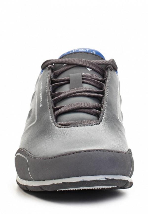 Мужские кроссовки Anta A 1822-1: изображение 4