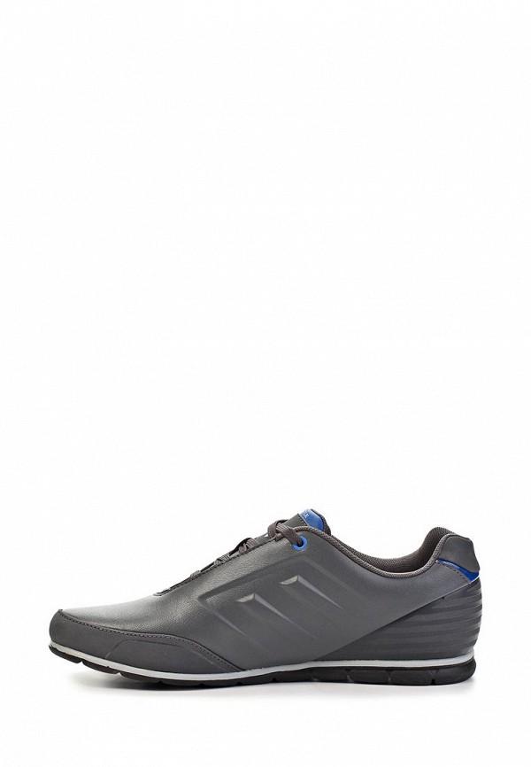 Мужские кроссовки Anta A 1822-1: изображение 5