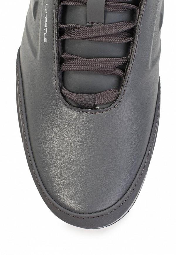 Мужские кроссовки Anta A 1822-1: изображение 6