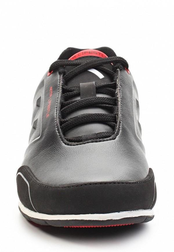 Мужские кроссовки Anta A 1822-3: изображение 4