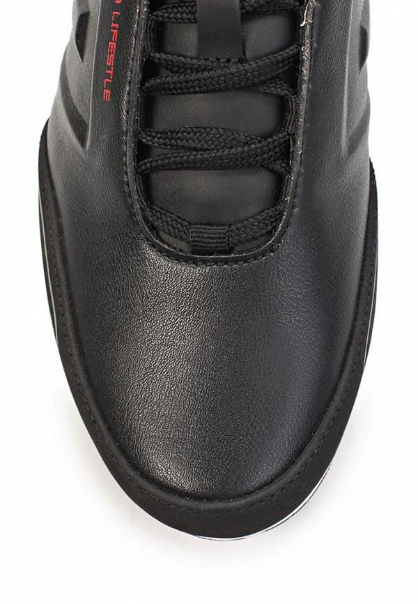Мужские кроссовки Anta A 1822-3: изображение 6