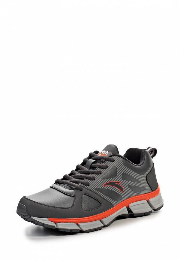 Мужские кроссовки Anta A 2151-1: изображение 1