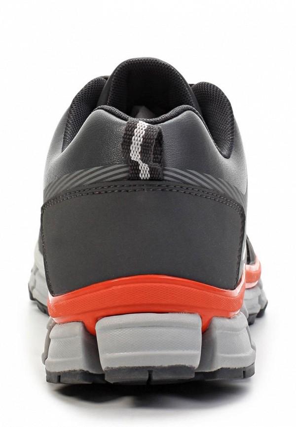 Мужские кроссовки Anta A 2151-1: изображение 2
