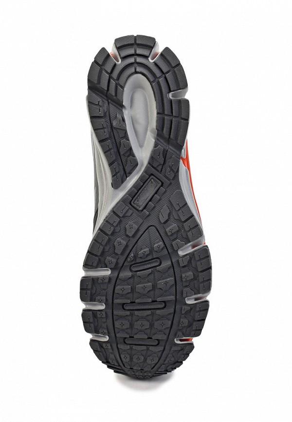 Мужские кроссовки Anta A 2151-1: изображение 3