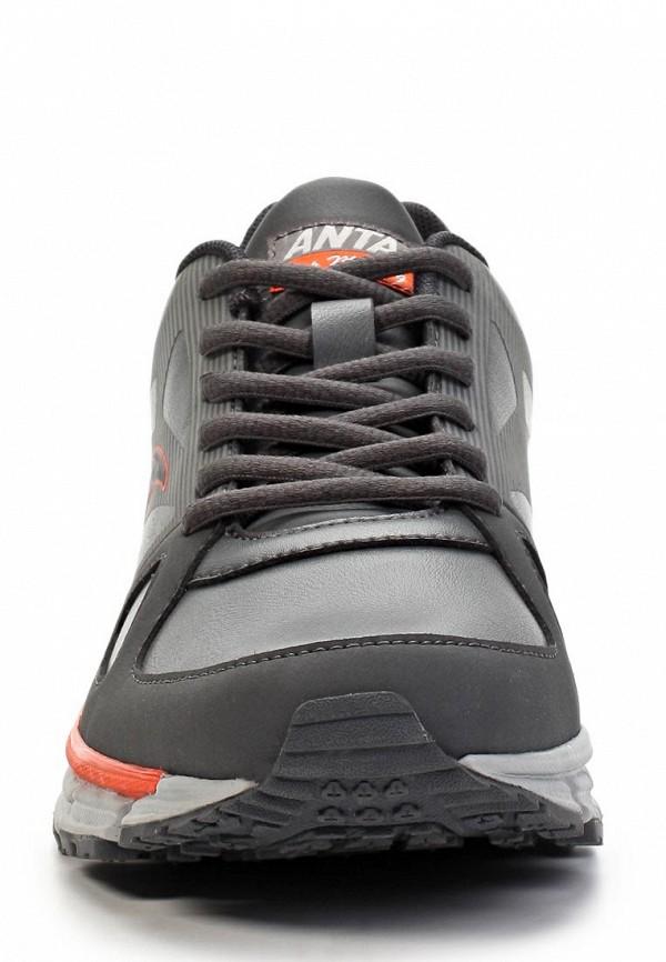 Мужские кроссовки Anta A 2151-1: изображение 4
