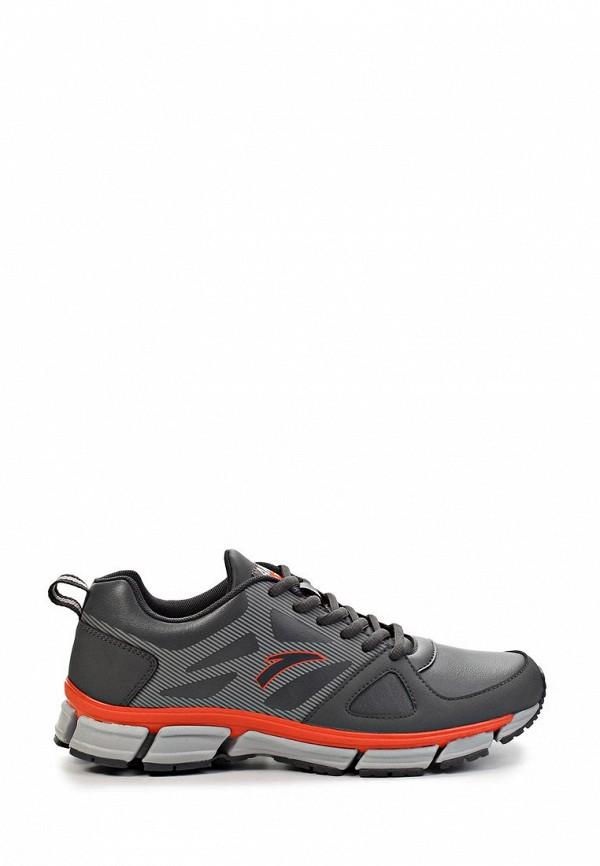 Мужские кроссовки Anta A 2151-1: изображение 5