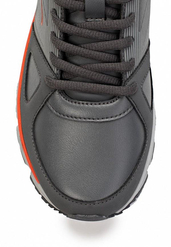 Мужские кроссовки Anta A 2151-1: изображение 6
