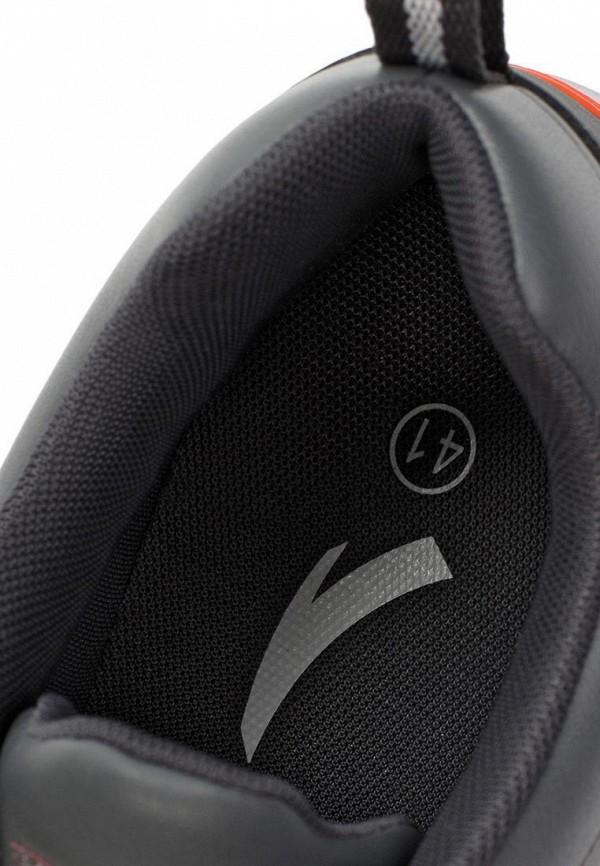 Мужские кроссовки Anta A 2151-1: изображение 7